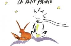 Montblanc – Le Petit Prince
