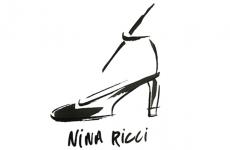 Black Scuba Shoes